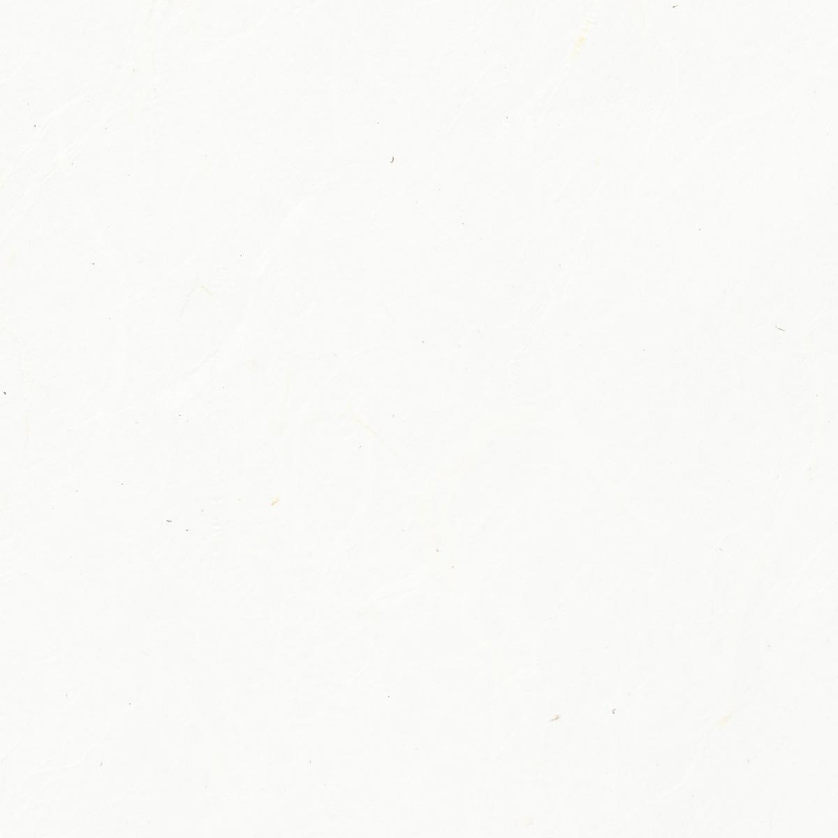 黒谷 文庫用原紙 雲龍厚口