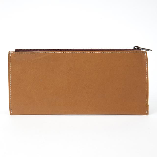 dünn passport & pen case Altern model