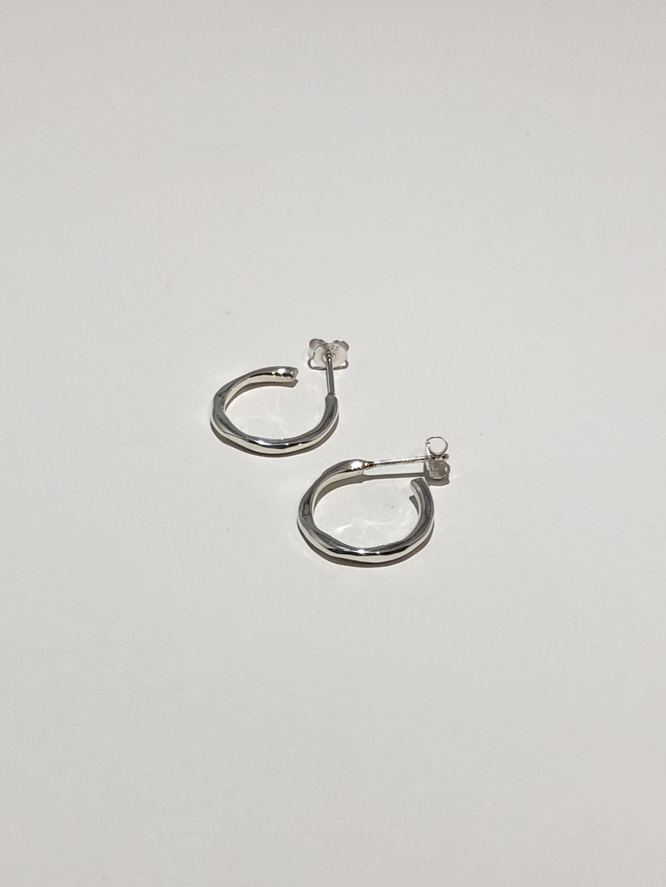 fragment hoop s(再入荷)