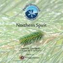 ノーザンスピリット(ドロップタイプ)[Northern Spirit]
