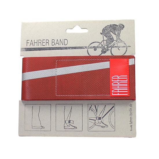 FAHRER(ファーラー)リフレクティブ レッグバンド 008