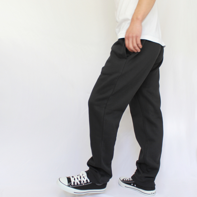sweat pants - 画像3