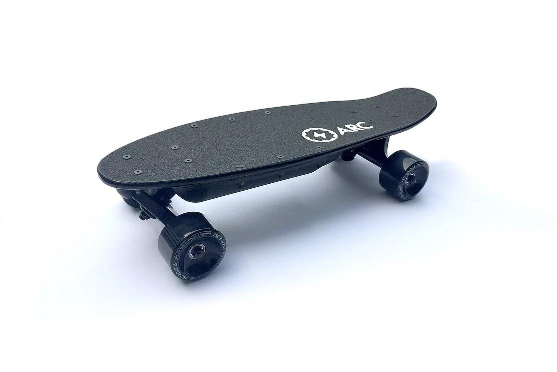 ARC BOARD 電動ペニースケートボード