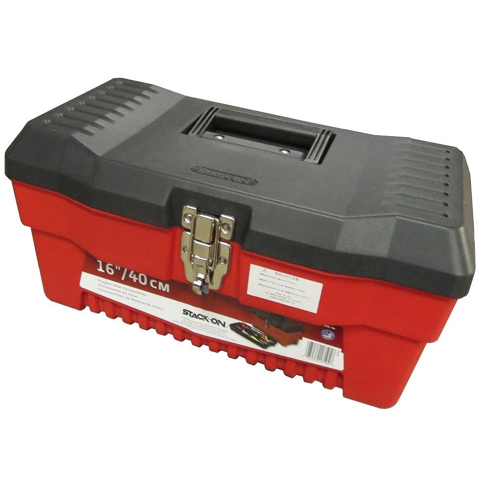 STACK-ON TOOL BOX 16インチ