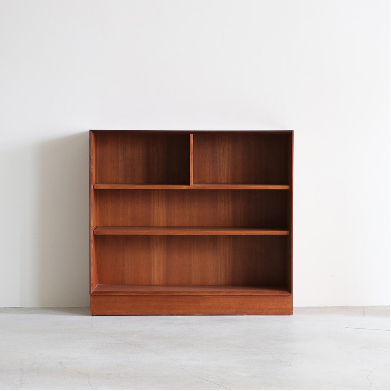 Book case / G-PLAN / Ib Kofod Larsen