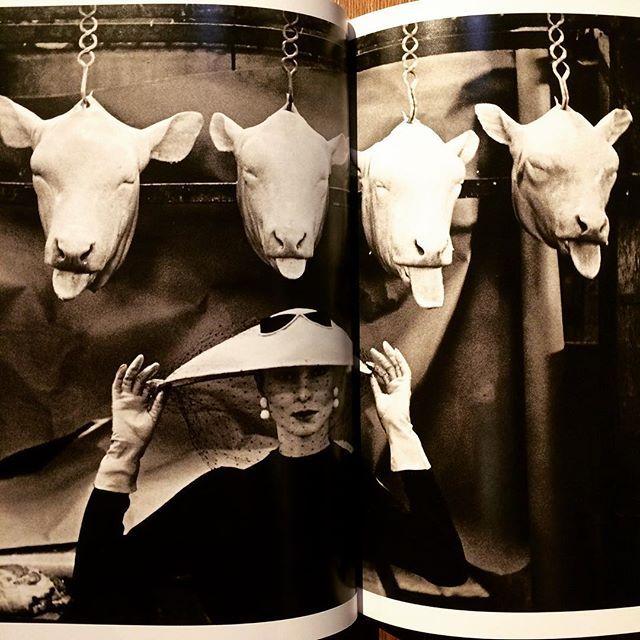 写真集「Guy Bourdin」 - 画像2