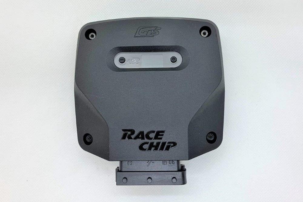 レースチップ-サブコンGTS,Connect(CX-30)