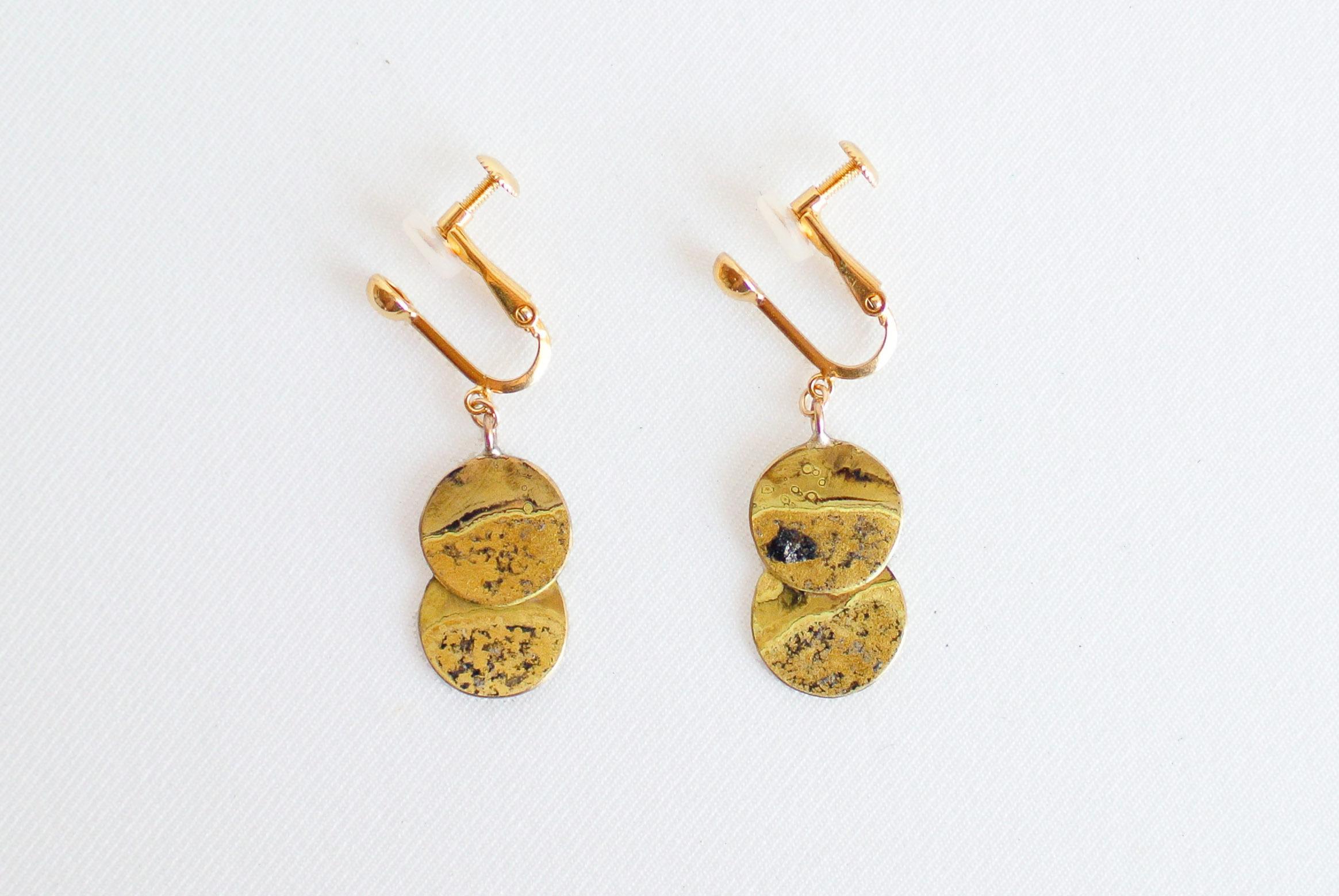 earring/br0102