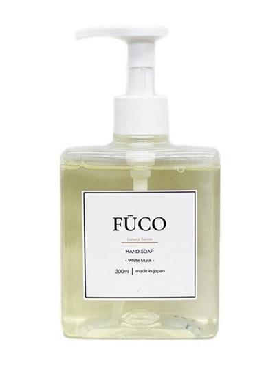 【FŪCO】 Hand Soap