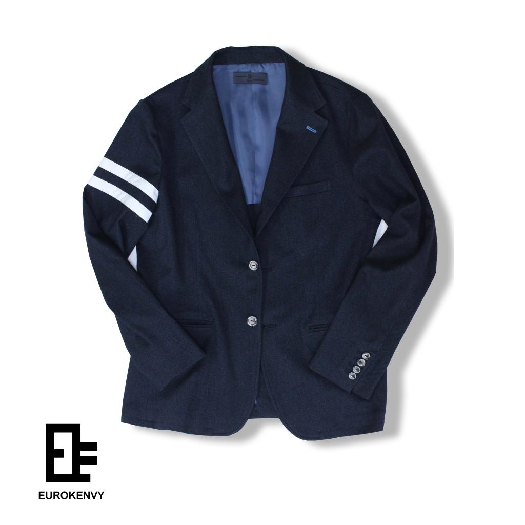 Elegant line jacket