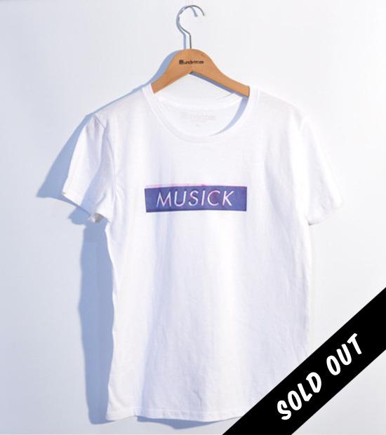 myshi【サイズ:M】
