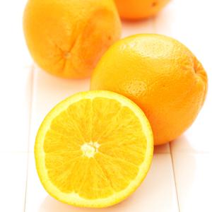 Phytofrance Orange [スイートオレンジ] - 画像2