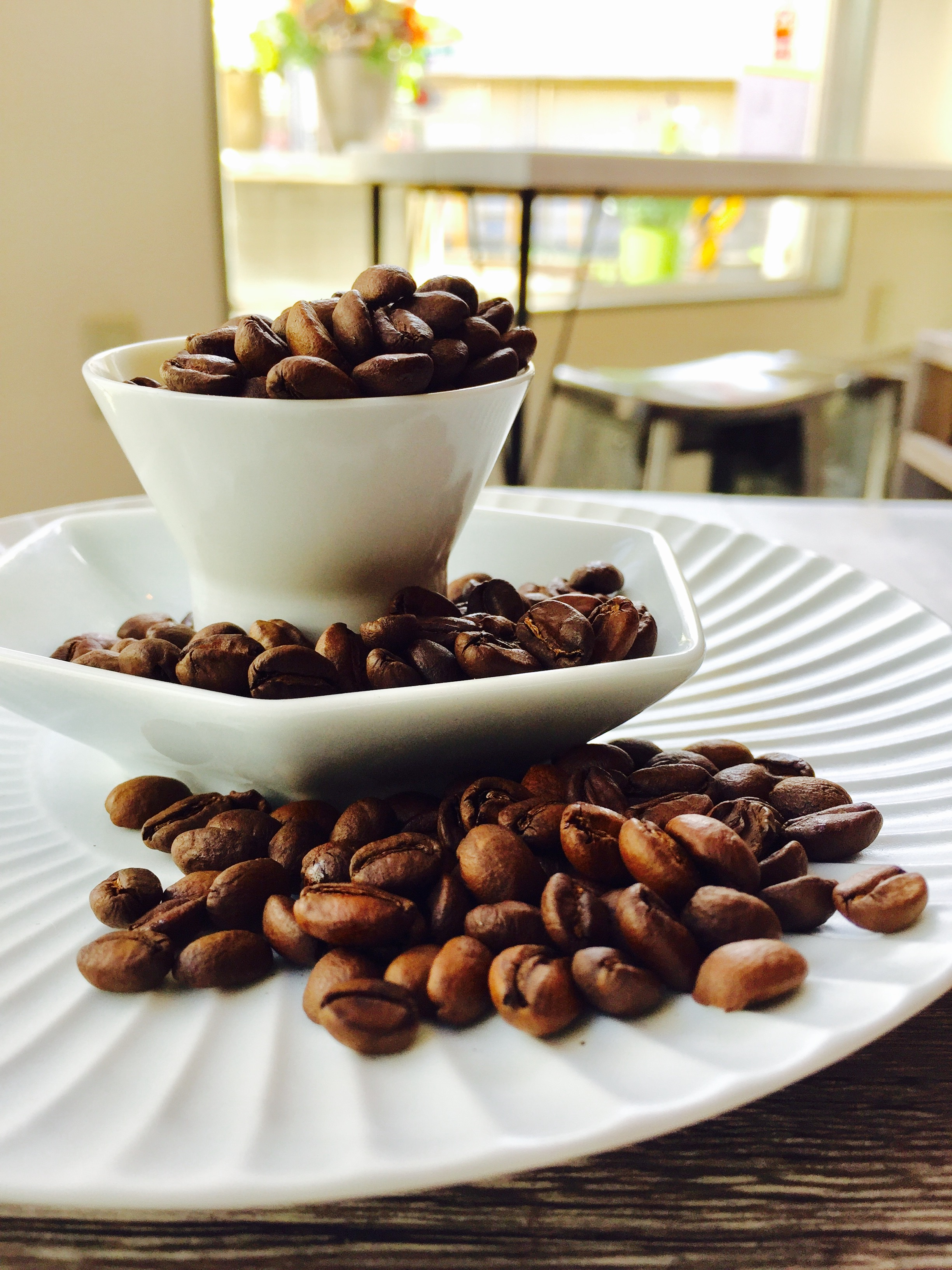 コーヒー豆 1番人気 Numéro Zéro 200g