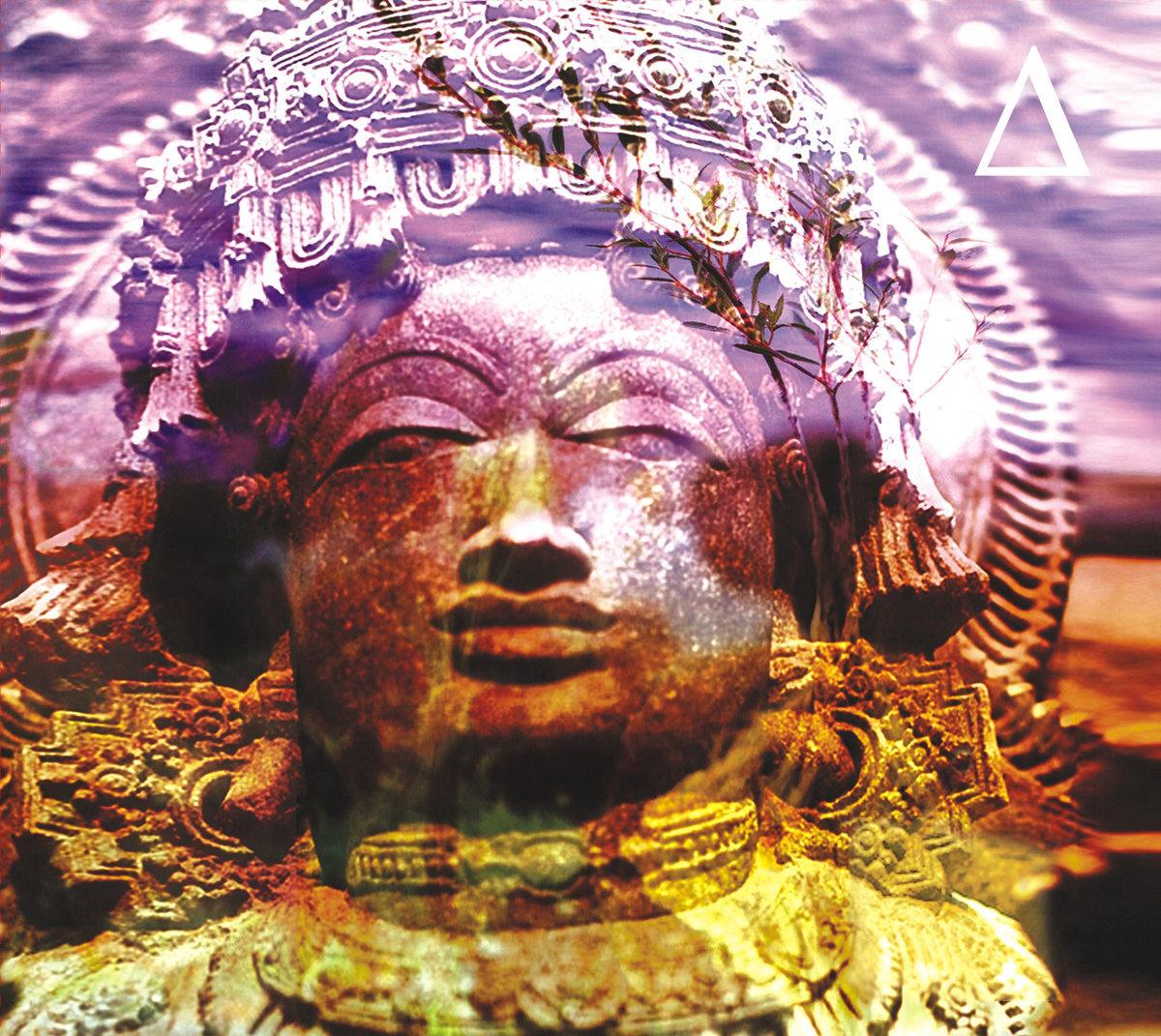 CREATION VI & UHUSHUHU - Δ  CD - 画像1