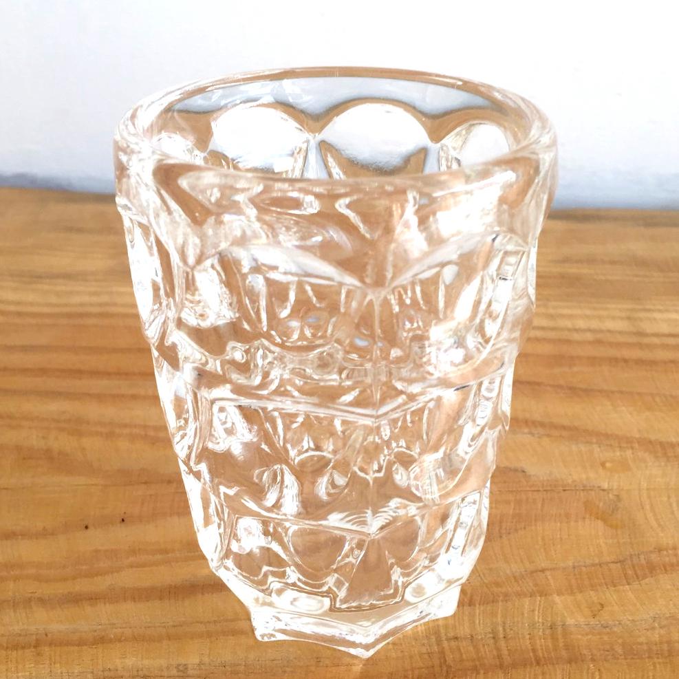 ANTIQUE GLASS/アンティークグラス(3点のみ)