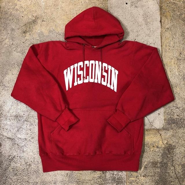 Kell Sport Wisconsin Hoodie