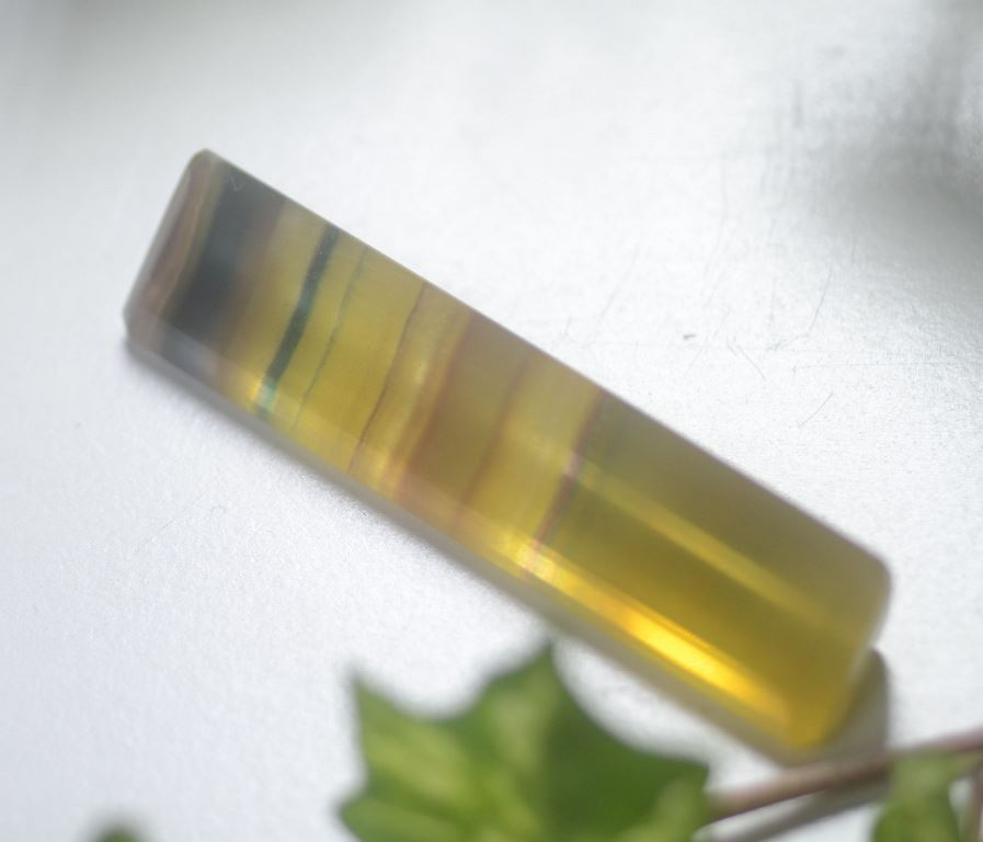 フローライト(CASA BLESSING®)fluo-0007