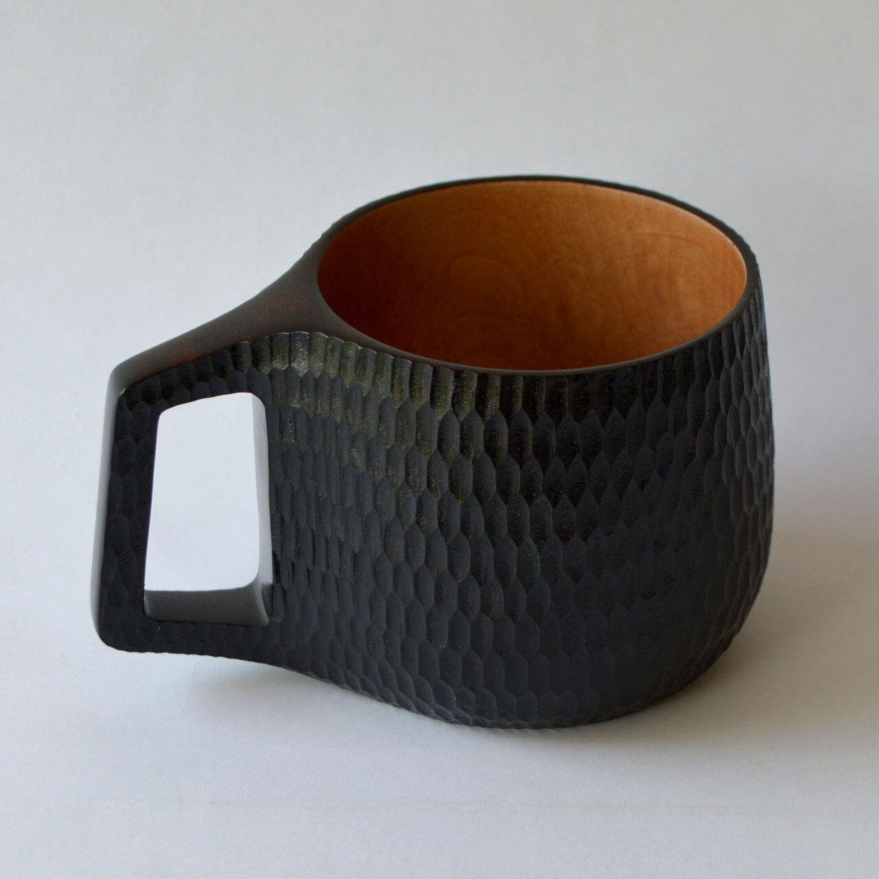 楓 漆 MAPLE CUP