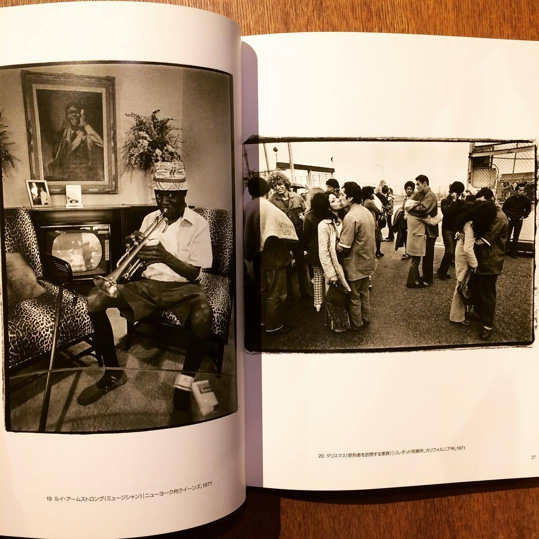 図録「アニー・リーボビッツ写真展」 - 画像2