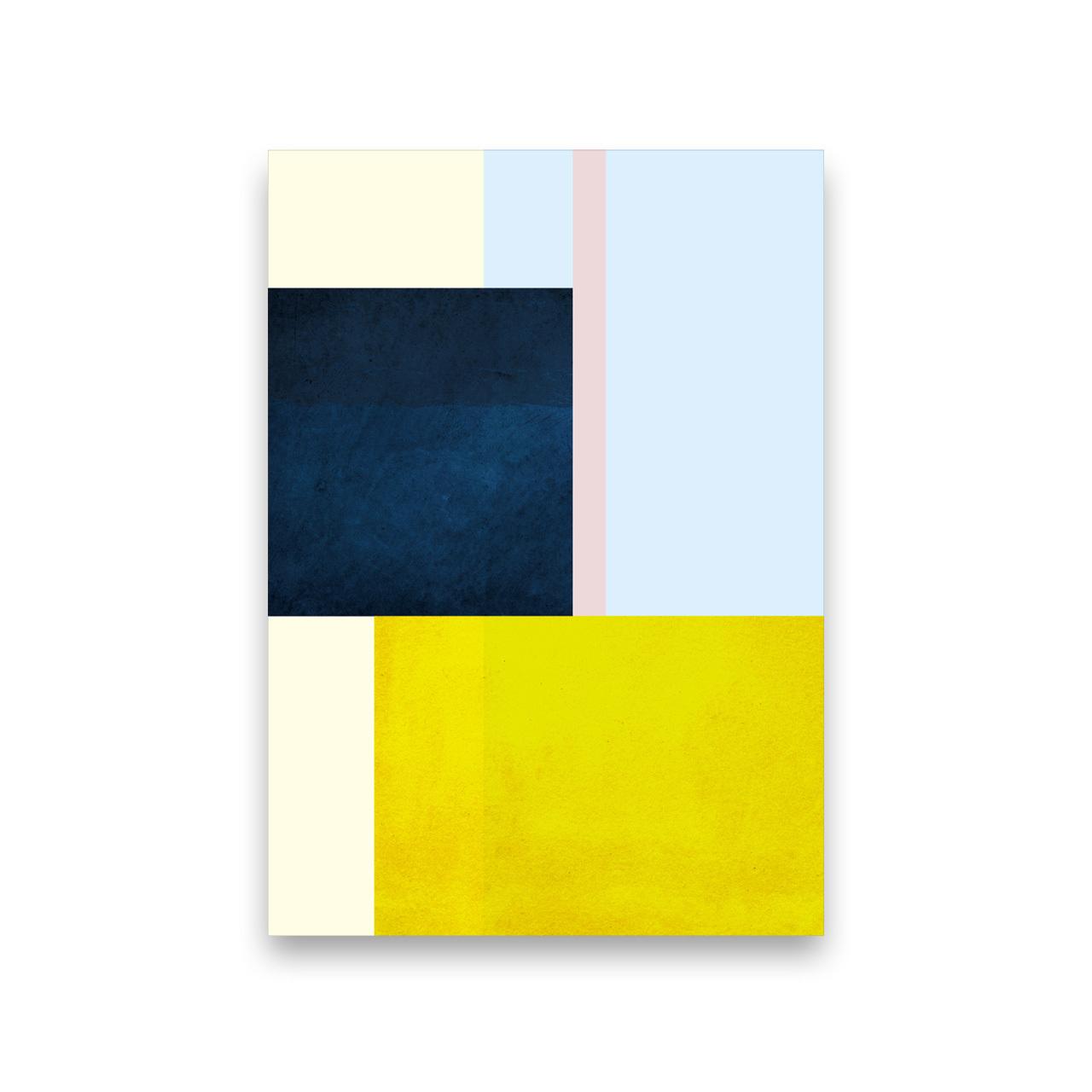 square_blue&yellow