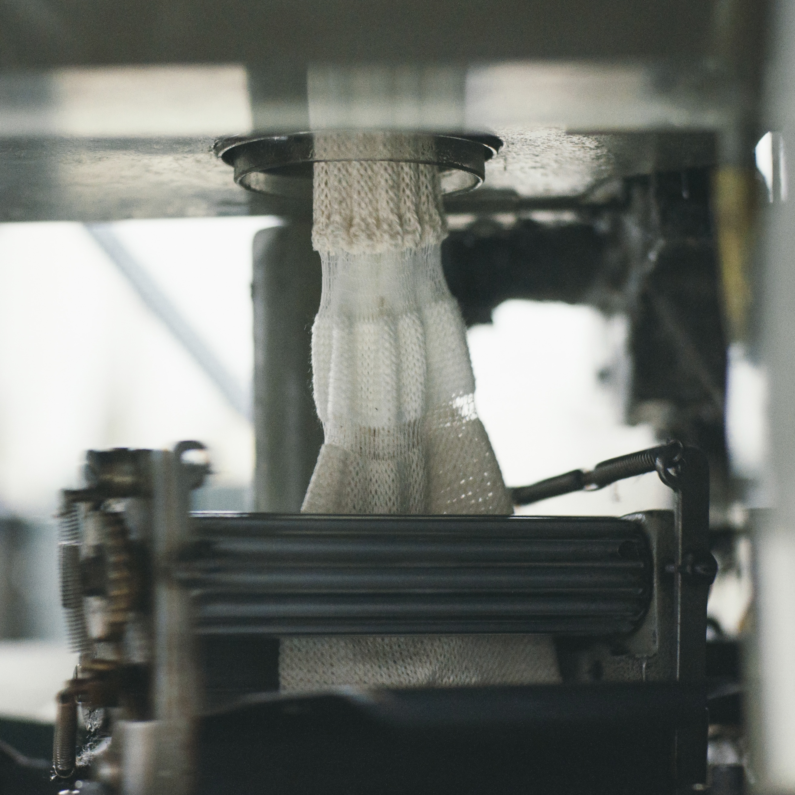 ANTARES - GRAY - 画像5