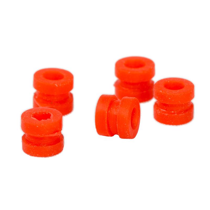 RaceFlight Gummies