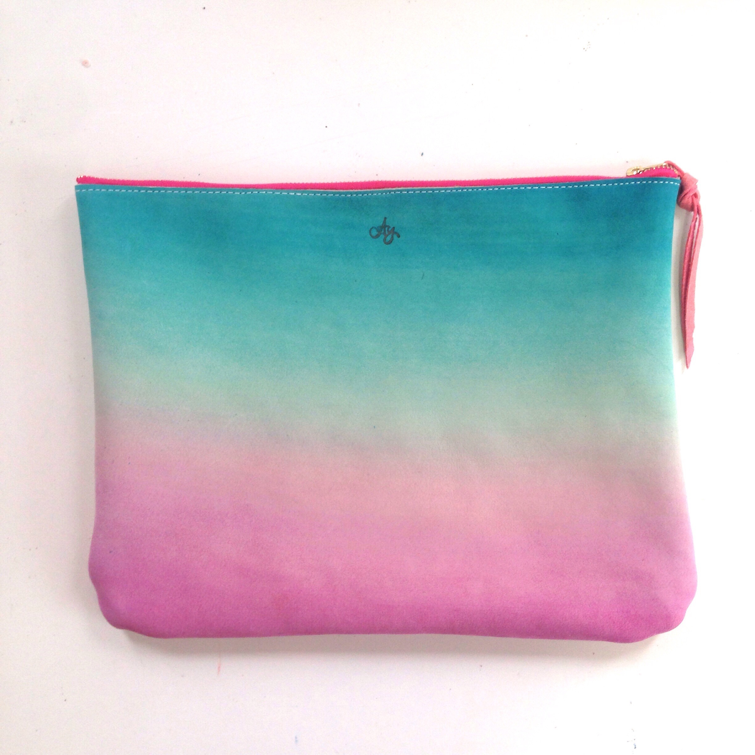 clutch bag -molokai is-