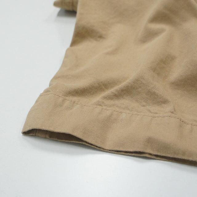 130GARMENT タックワイドパンツ レディース パンツ クロップド ゆったり 通販 (品番a20)