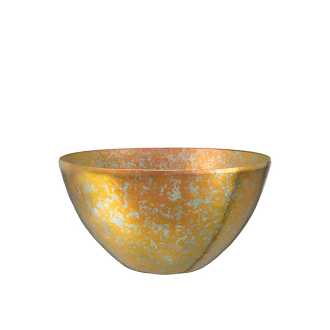 SUSgallery Bowl (M) Sakura 700ml