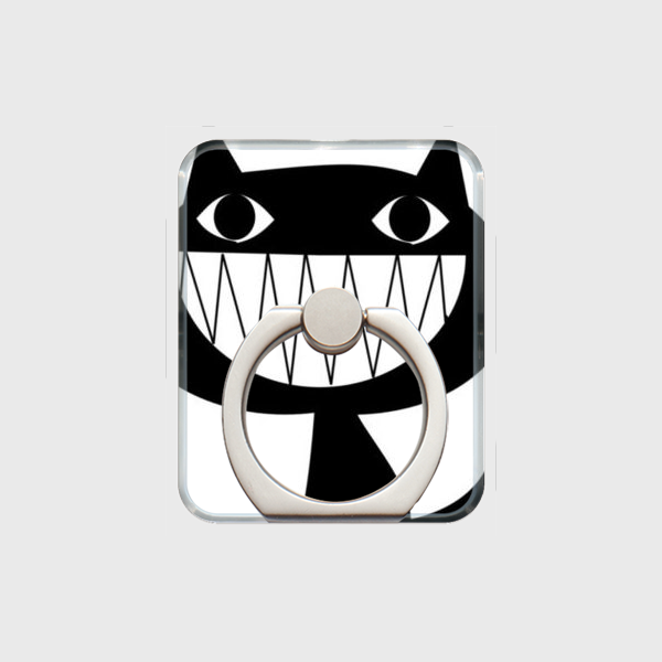 Gatagフリーイラスト素材集猫3 600x519 Enzutsu Mart
