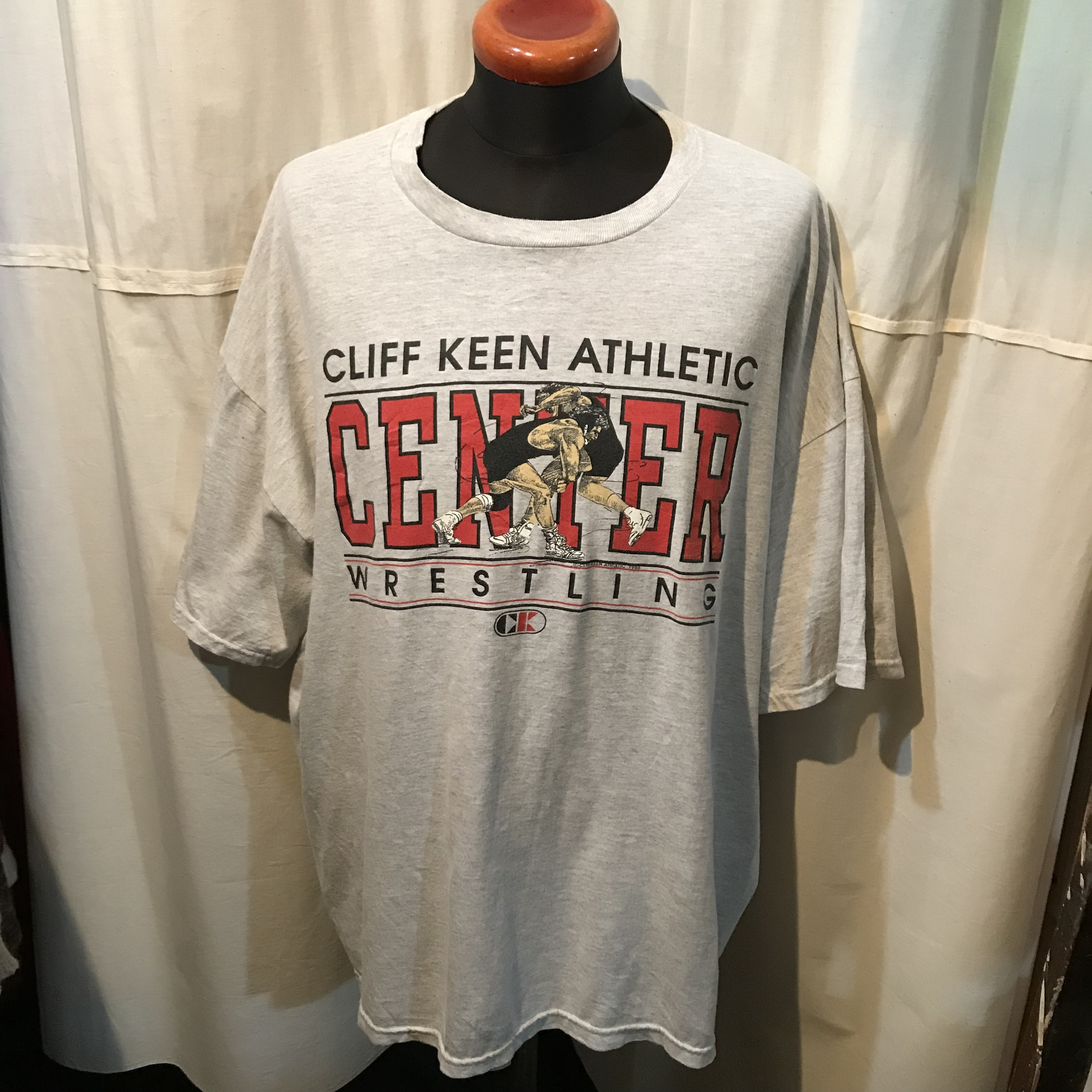 JERZEES ジャージーズ ビックサイズTシャツ メンズ3XL