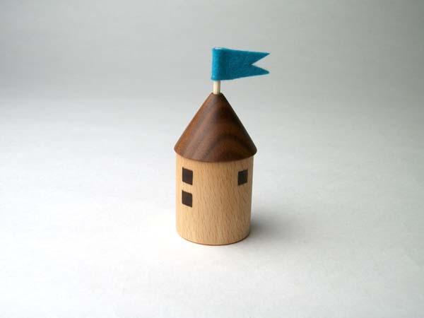 アロマディフューザー(青旗の家)