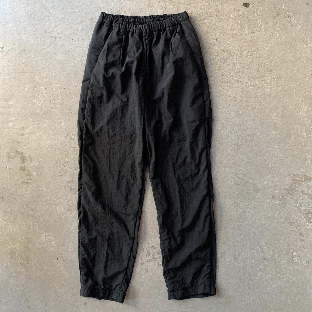 TEATORA - WALLET PANTS packable