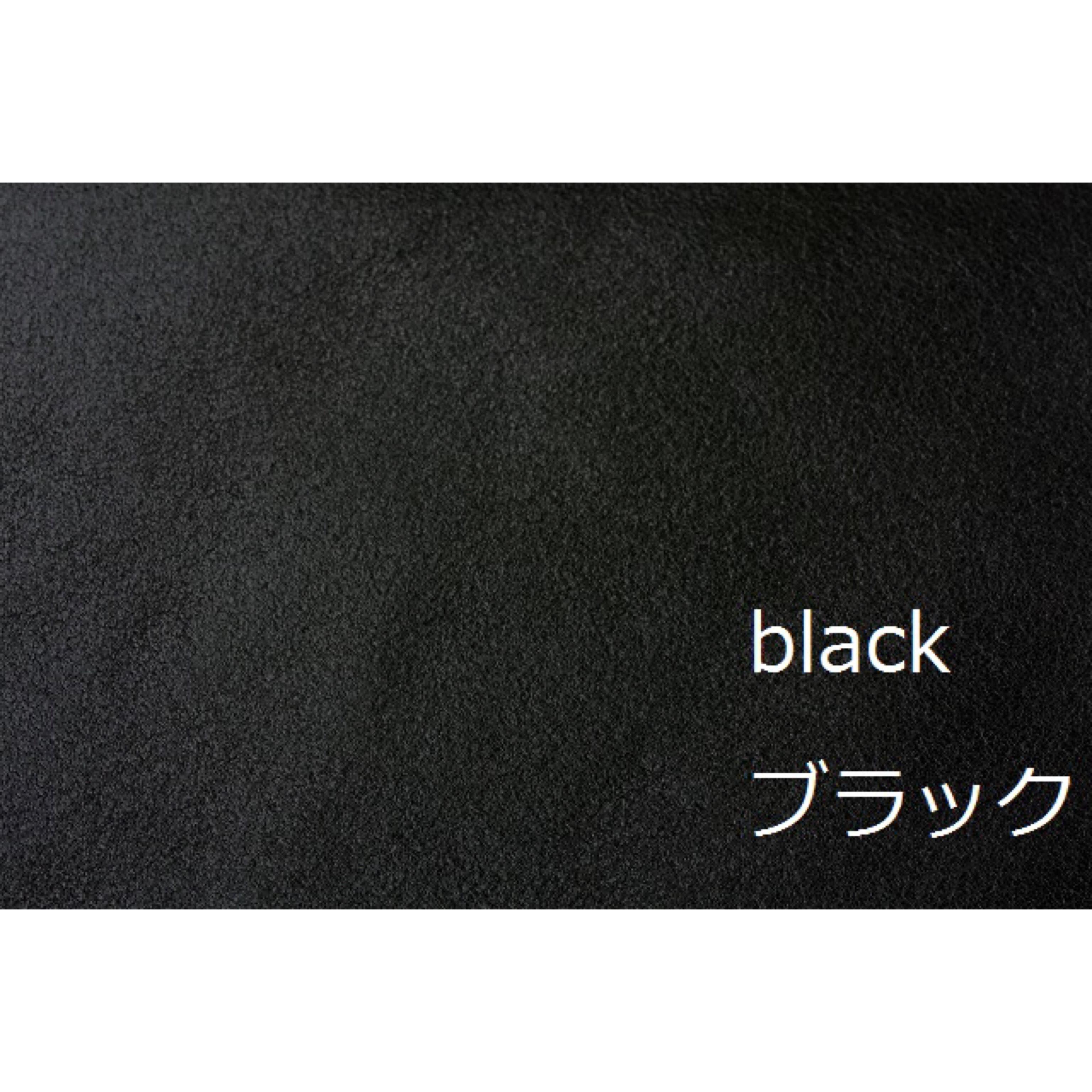 レザー通帳ケース◽︎1冊入タイプ◽︎    PASSBOOK CASE - 画像3