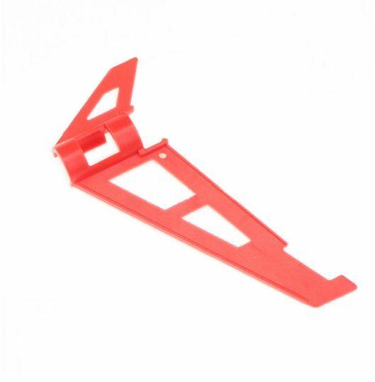 ◆K130 テール垂直尾翼 K130.027