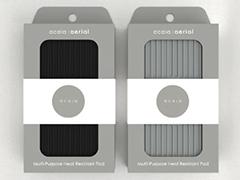 acaia Pearl/Black Pearl対応 耐熱ラバーマット