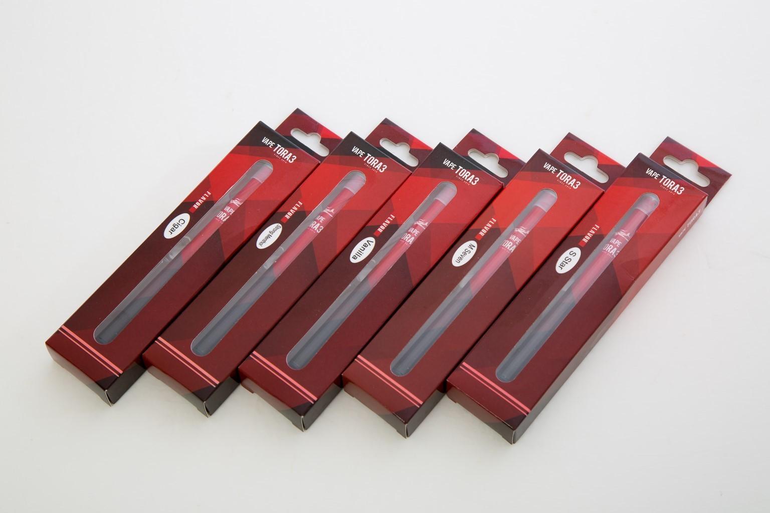 ★セール!使い捨て電子タバコお得な10本セット!!★