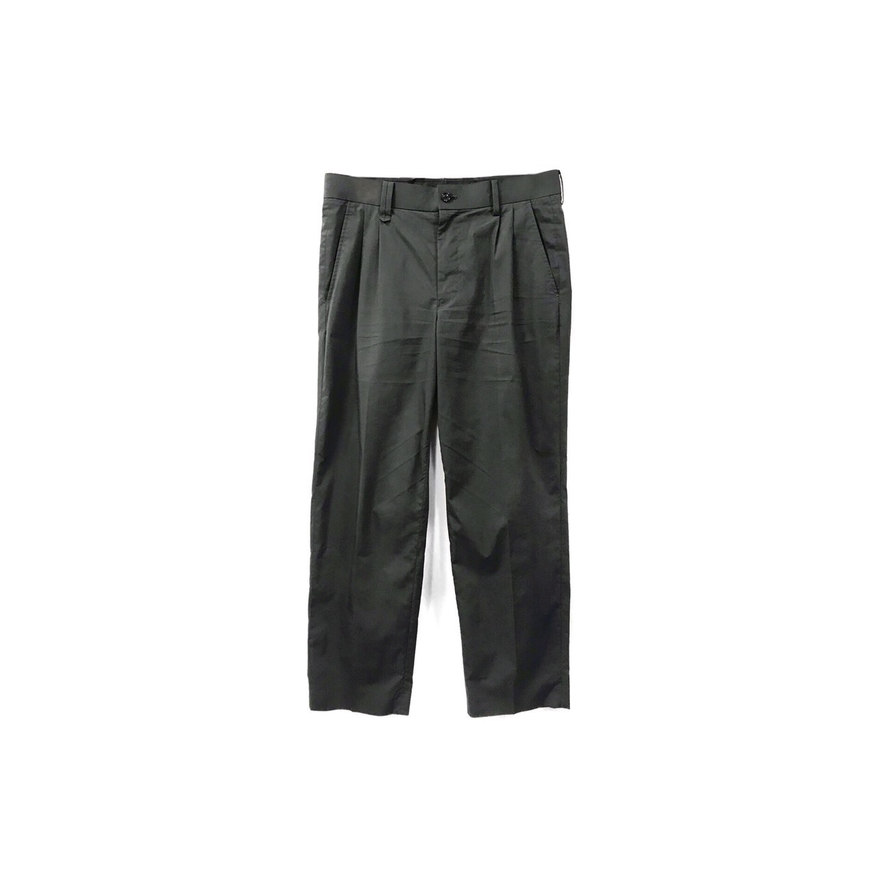 soe - Tack Pants (size - 0) ¥12000+tax