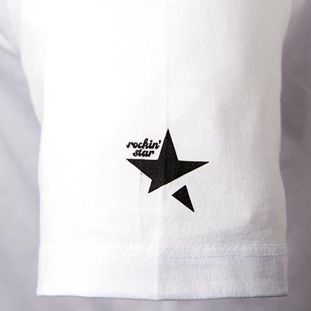 ドラえもん 04 / rockin' star
