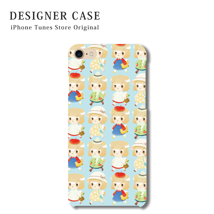 iPhone7 hardcase_ctst-1175-pc-cl-on-IPX7