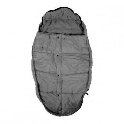 mountain buggy sleeping bag 3カラー有