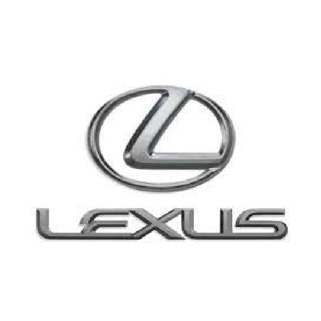 LEXUS 専用 Car Key Case Shrink Leather Case
