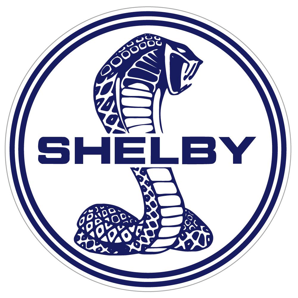 """110 SHELBY シェルビー """"California Market Center"""" アメリカンステッカー スーツケース シール"""