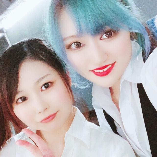 1/26 Lisa・こみみバースデーパーティ☆