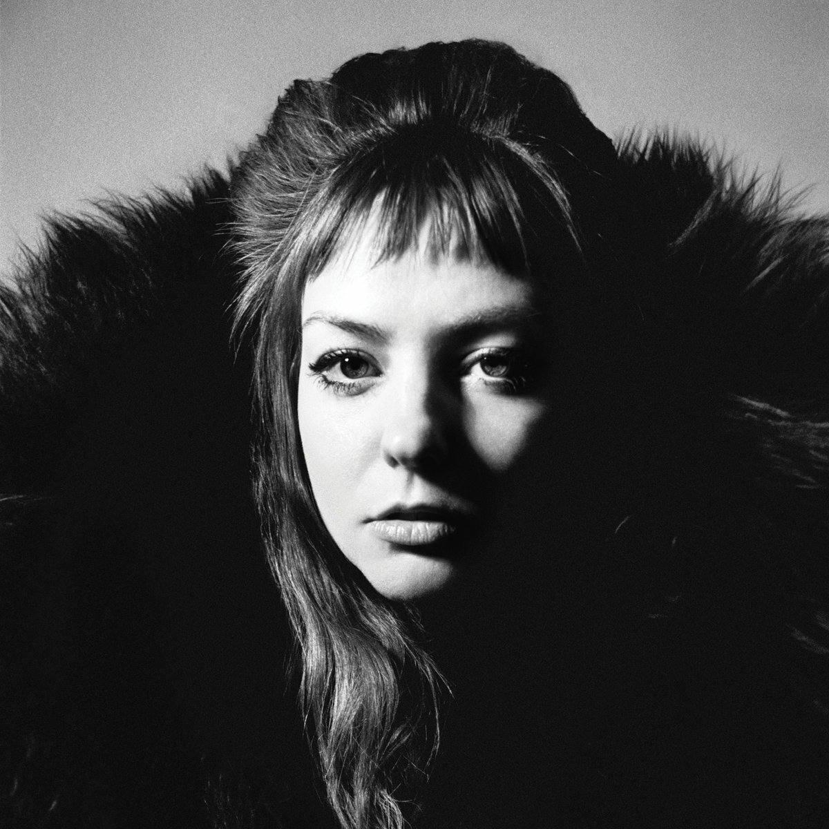 Angel Olsen / All Mirrors(Ltd 2LP)