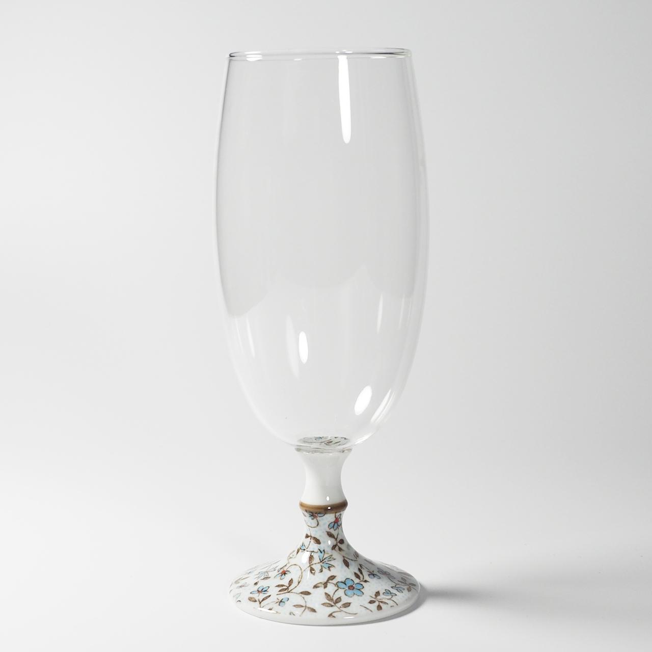 ビールグラス (カノン) 20-418