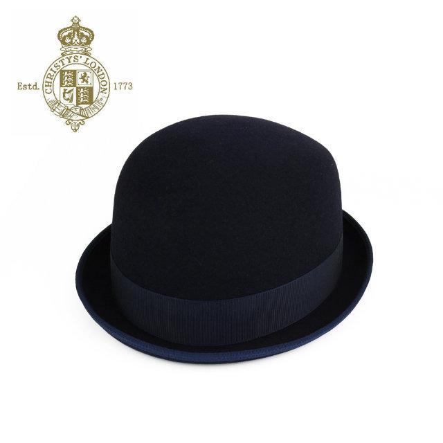 Christy's Ska Hat 【TOP KNOT】