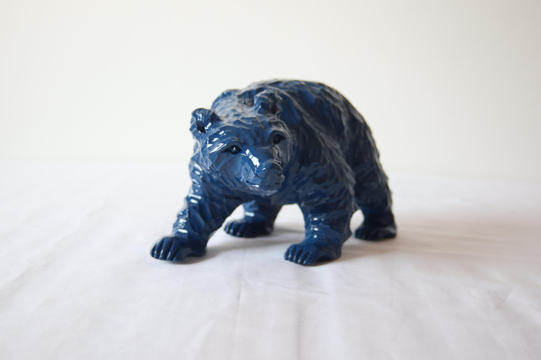 Re-Bear 2020 BLUE
