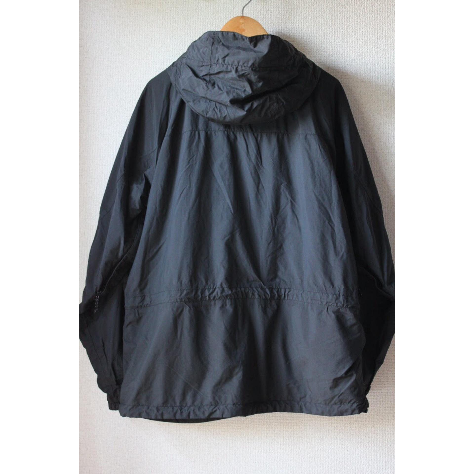 Vintage mountain jacket by RLX