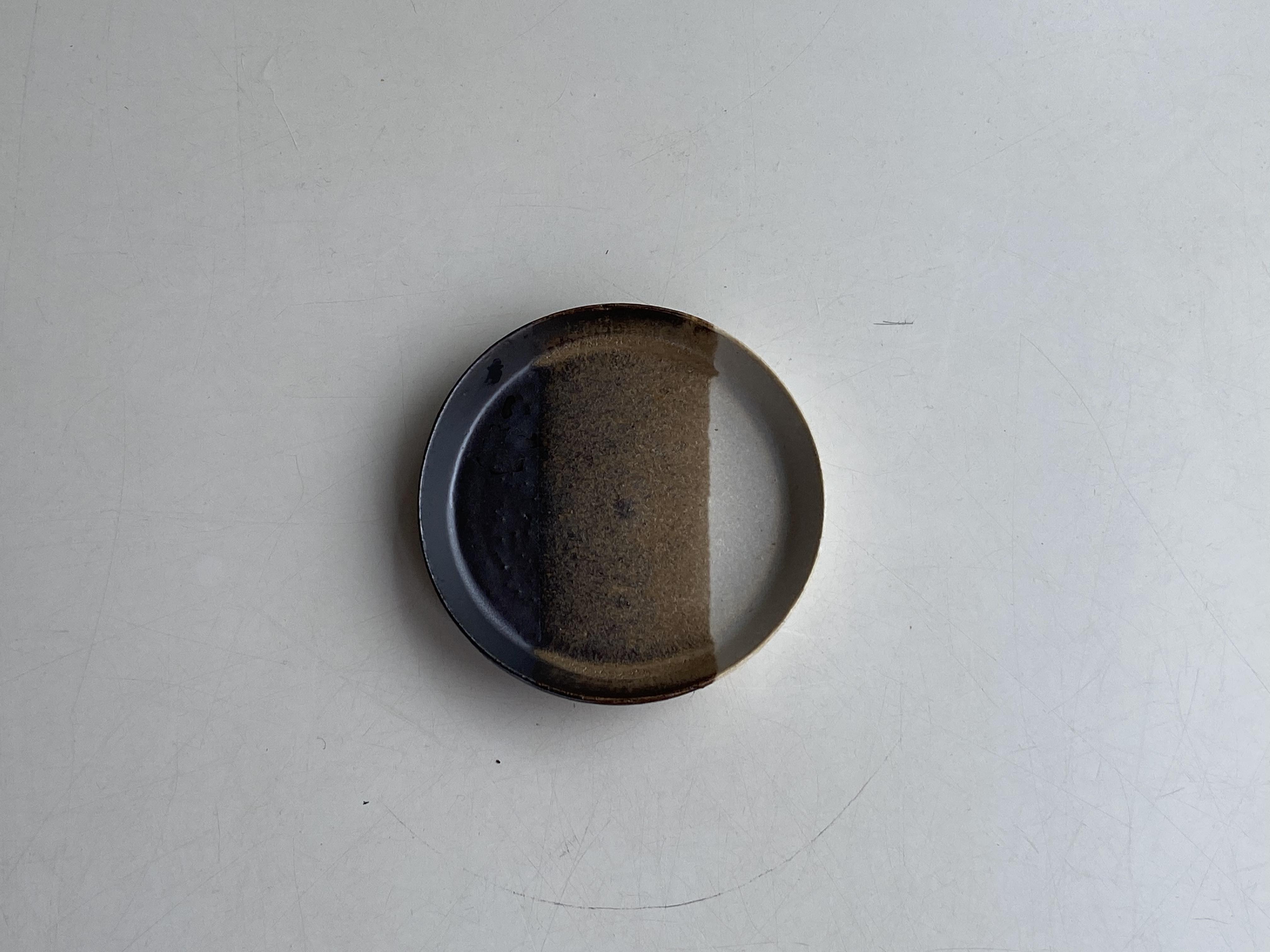 ハンドルマグ&プレートミニセット pur-32